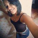 Carolinda ♥ (@015_aninha) Twitter