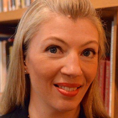 Danielle Gehrmann
