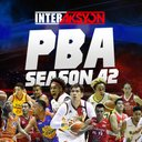 Photo of PBAonTV5's Twitter profile avatar