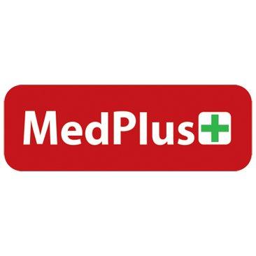 @MedPlusIndia