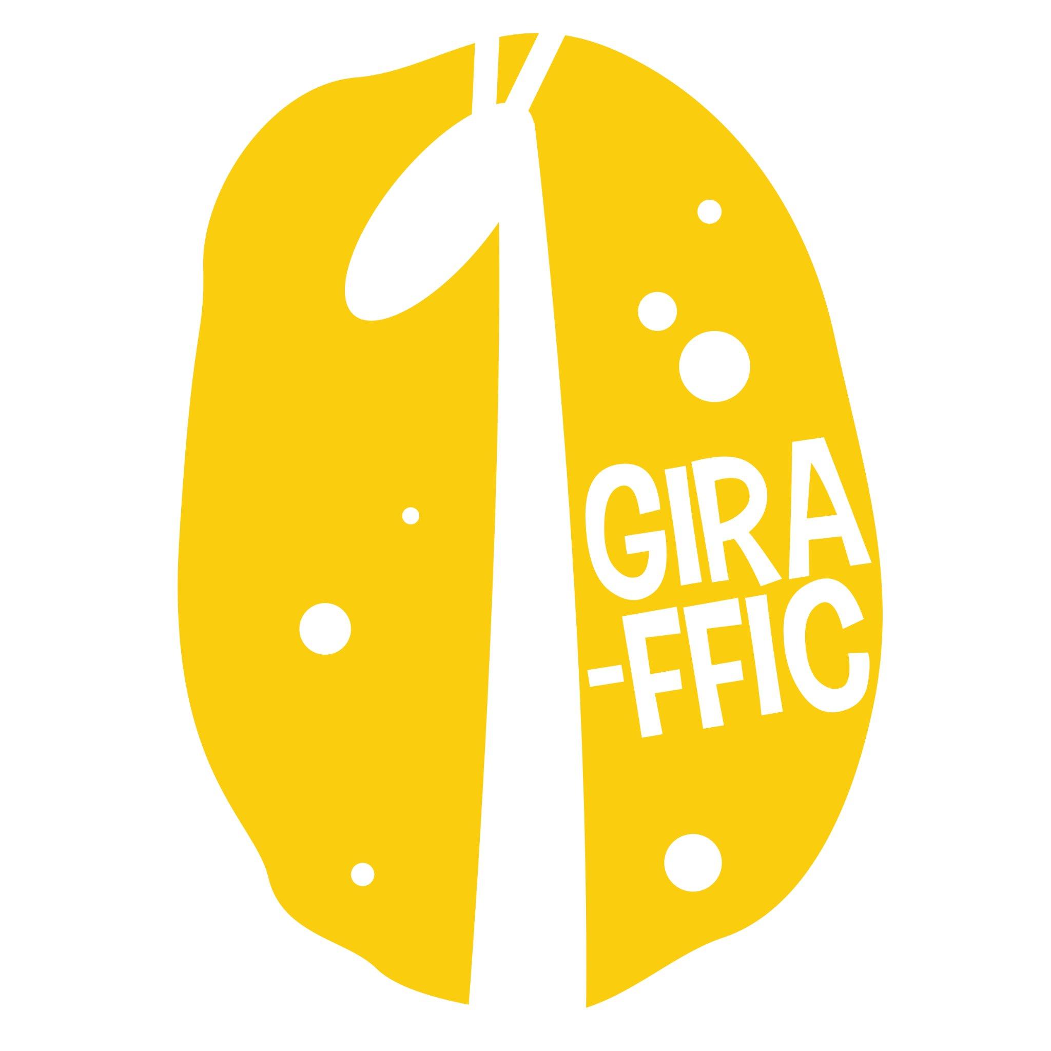 @Giraffic_ID