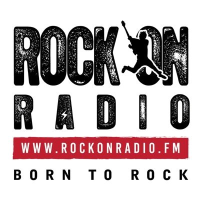 @RockOnRadiofm