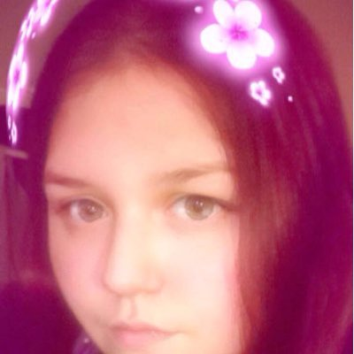 Katelyn Spain (@FemaleFoxyFNAF15) | Twitter
