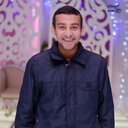 mohamed zaid (@011150577) Twitter