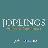 JOPLINGS
