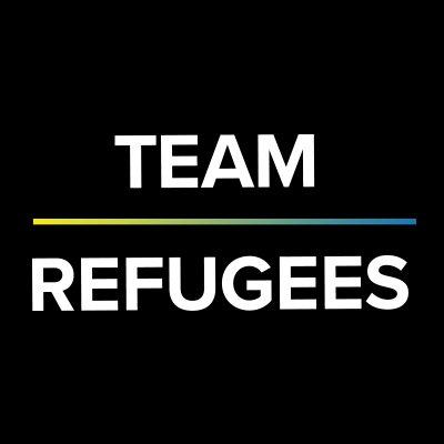@TeamRefugees