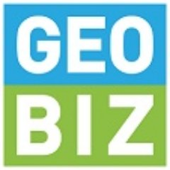 GeoBiz App