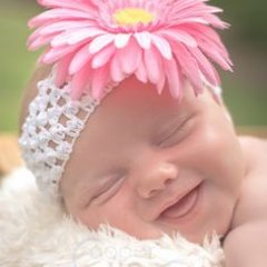 Cute Baby Healthybables Twitter
