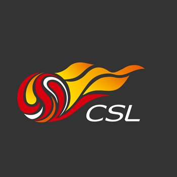 Chinese Super League