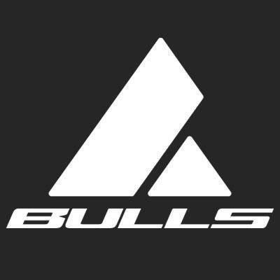 team bulls teambulls twitter