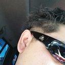 CHOKY JUAREZ (@11LUIS08) Twitter