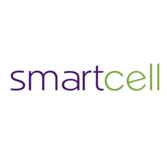 Image result for smartcell logo
