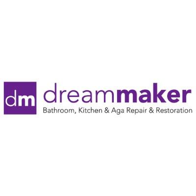 DreamMaker Bathrooms