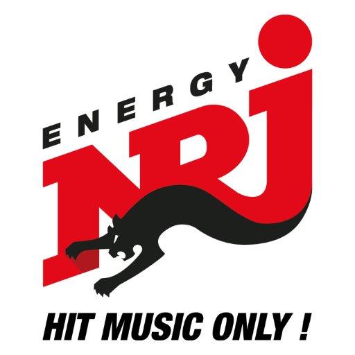 EnergyTitleInfo