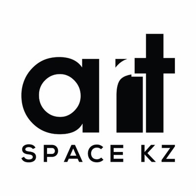 spacecraft kz - photo #4