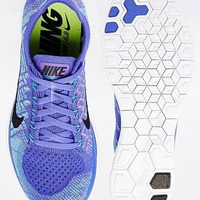 cd34282dbd420 Nike Shoes on Twitter