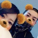 なお (@1196Nao) Twitter