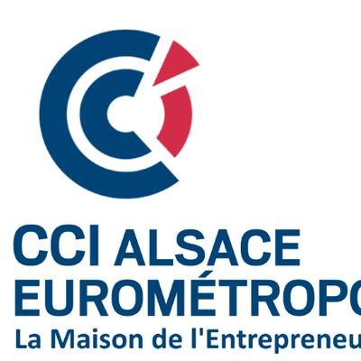 Maison entrepreneur ccisam me twitter for Entrepreneur maison