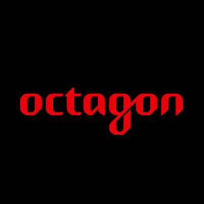 @OctagonTurkey
