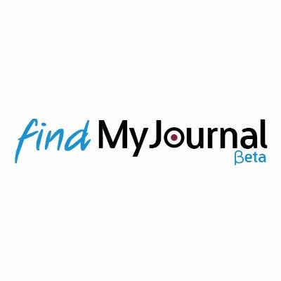 FindMyJournal