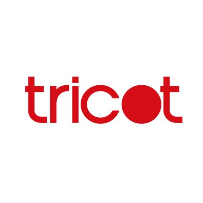 @tricot_cl