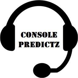 Console Predictz