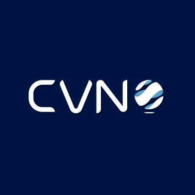 @CVN_Col