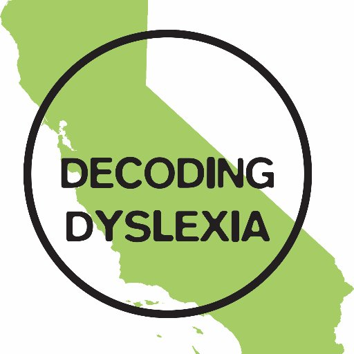 DDCA is a grassroots movement driven by CA families invested in improving access to early identification of reading difficulties & evidence-based instruction.