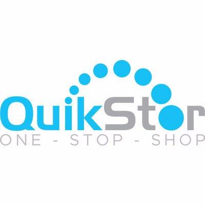 @QuikStor