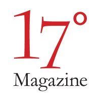17 Degrees Magazine
