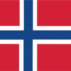 Destinations Norway