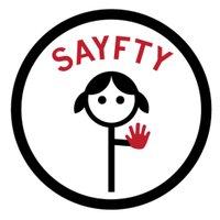 Sayfty.com