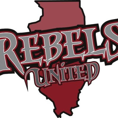 il rebels united ilrebelsunited twitter