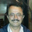 İsmail DURMAZ (@1961DURMAZ) Twitter
