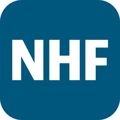 NationalHogFarmer