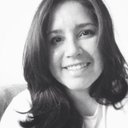 Gabriela Márquez (@abryg) Twitter