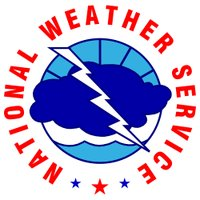 NWS twitter profile