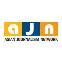 Asian Journalism Net