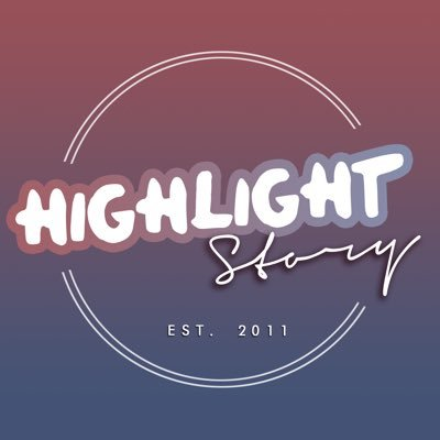 HIGHLIGHTSTORY