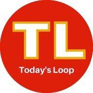 Today'sLoop