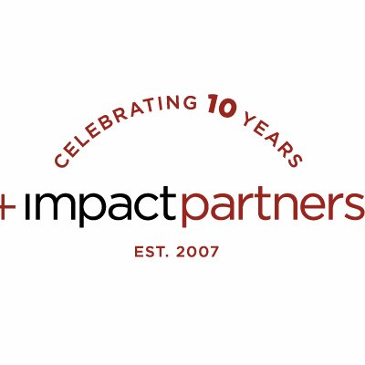 Impact Partners (@IPfilm) | Twitter