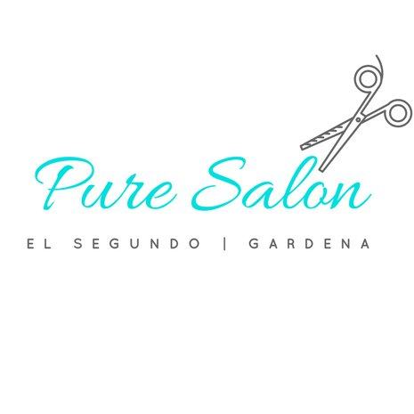 Pure salon puresalonstyle twitter for Salon pure lons