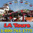 Los Angeles Tours