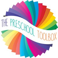 The PreschoolToolbox | Social Profile