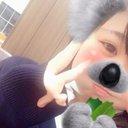 MIKU✭*.+゚ (@0160912LOVE) Twitter