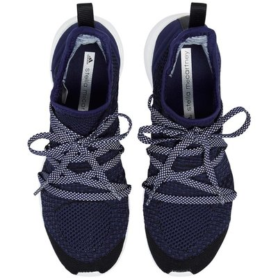 best website d6254 5b23b Adidas Shoes on Twitter