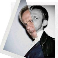 Dominic Monaghan. twitter profile