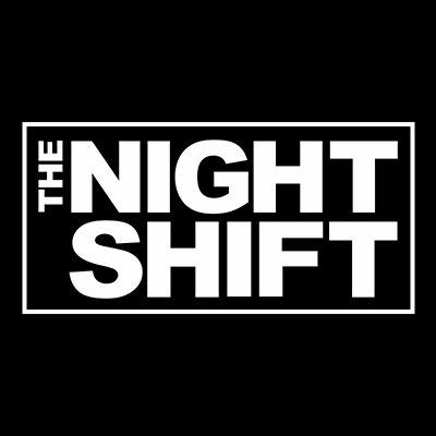 @NBCNightShift