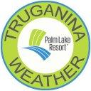 Truganina Weather