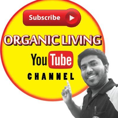 Yogam Youtube Videos on Twitter: